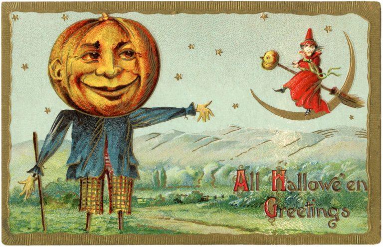 Приближается Хэллоуин (8).jpg