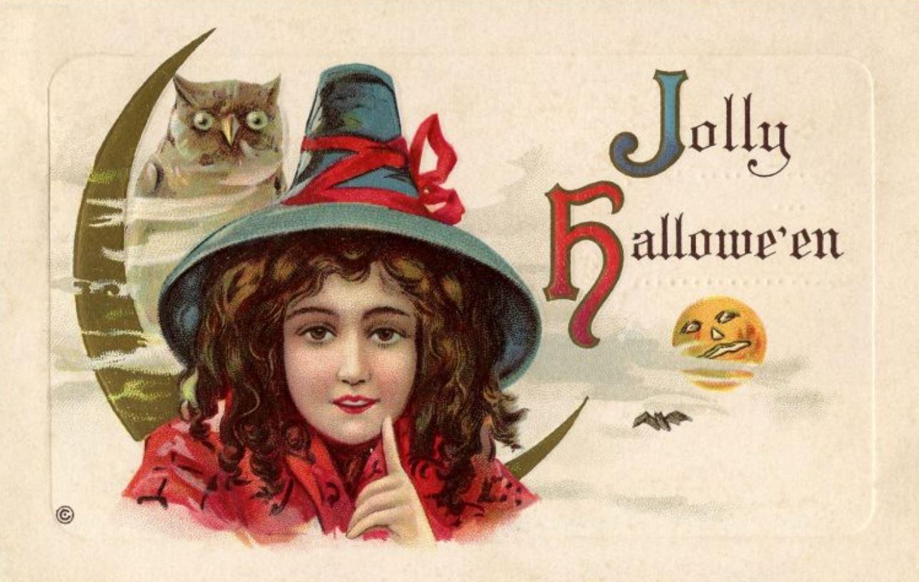 Приближается Хэллоуин (9).jpg
