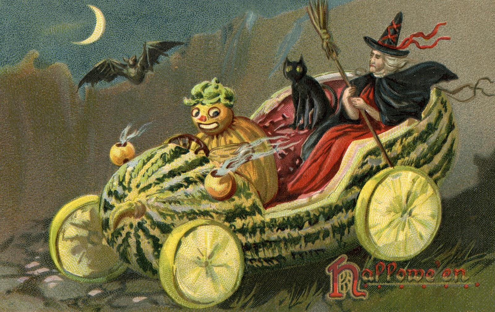 Приближается Хэллоуин (11).jpg