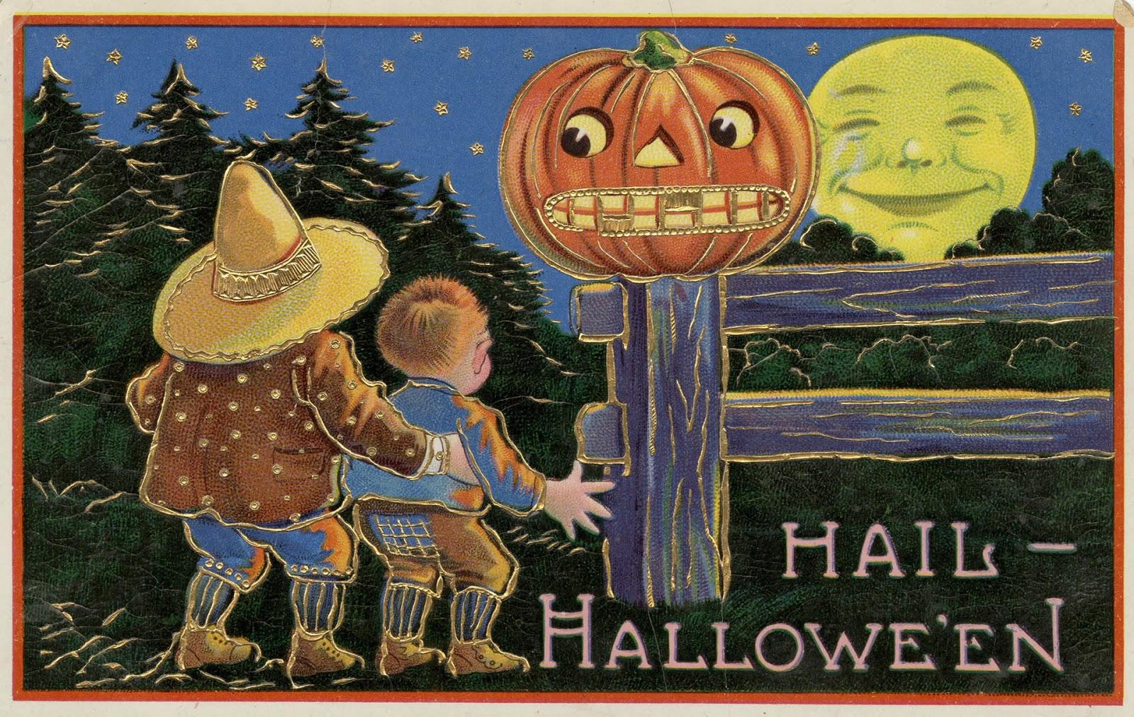 Приближается Хэллоуин (12).jpg