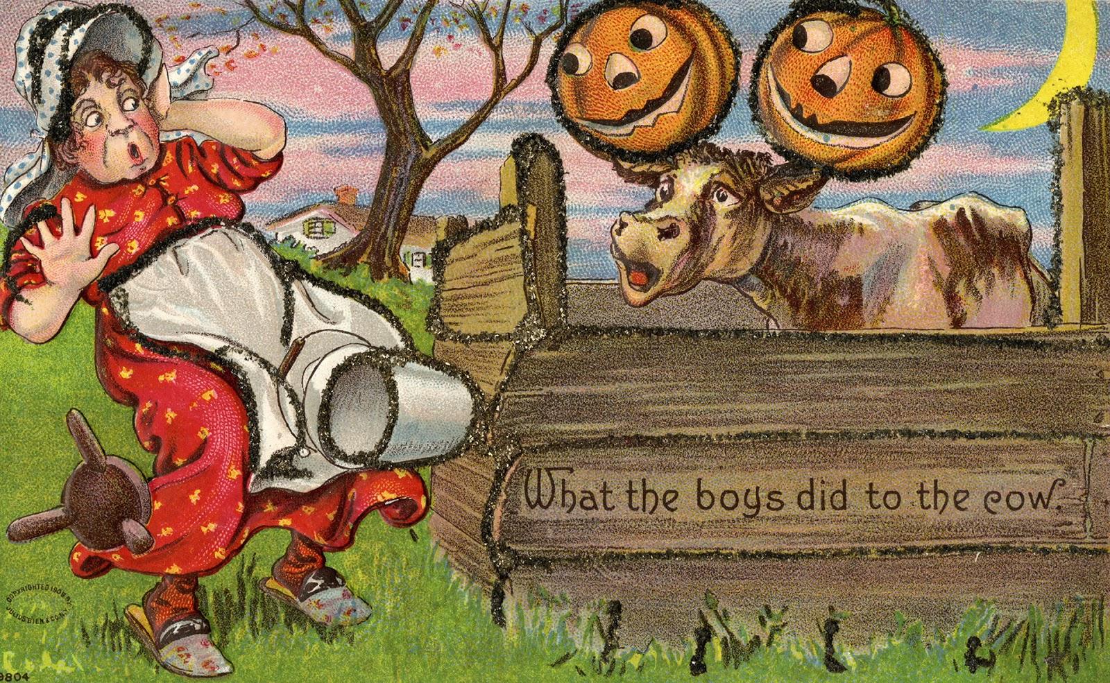 Приближается Хэллоуин (14).jpg