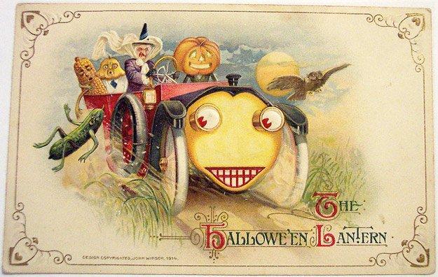 Приближается Хэллоуин (15).jpg