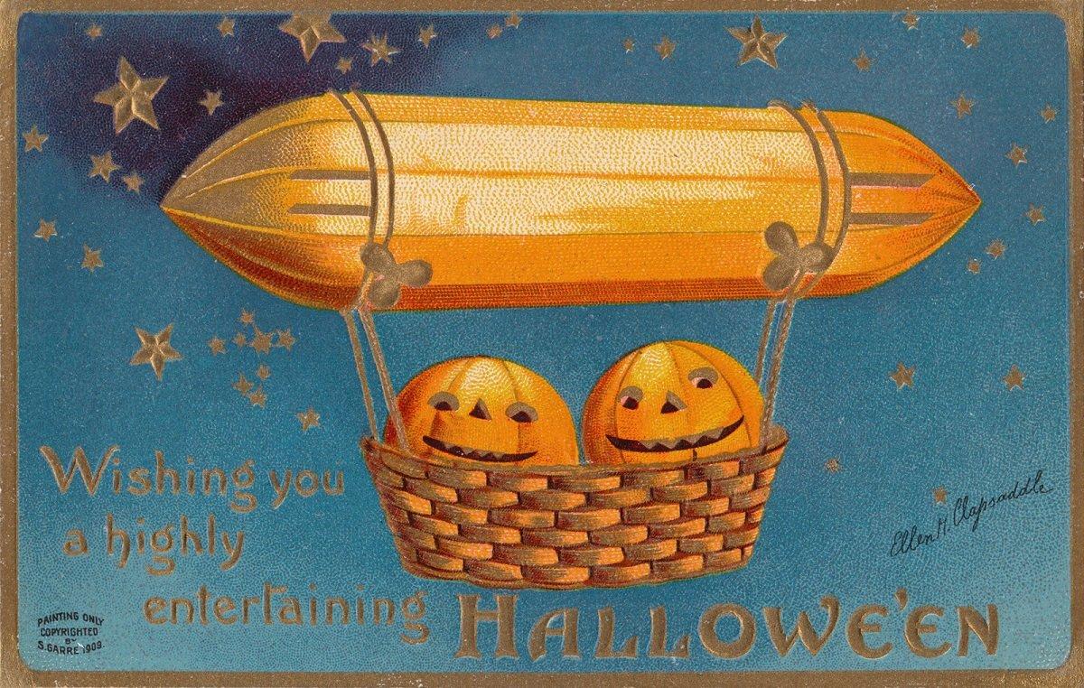 Приближается Хэллоуин (17).jpg