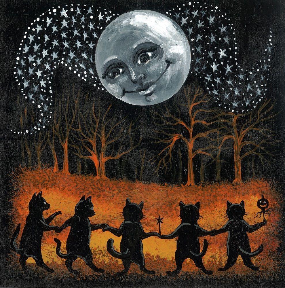 Приближается Хэллоуин (18).jpg