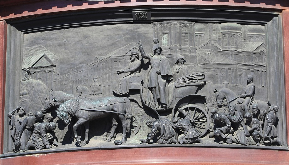 1920px-Барельеф__Холерный_бунт_1831_года_.Памятник_Николаю_Первому._Санкт-Петербург..jpg
