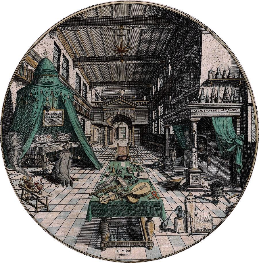 Alchemist's_Laboratory,_Heinrich_Khunrath,_Amphitheatrum_sapientiae_aeternae,_1595.jpg
