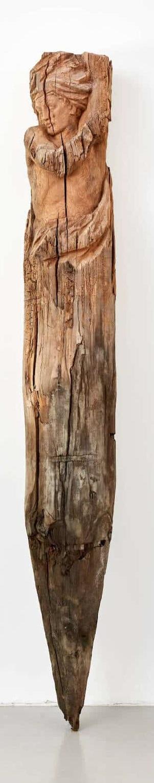 сосновые стволы Кристиана Космаса Майера  (3).jpg