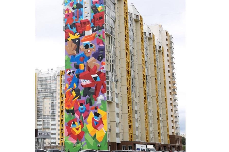 Работа художника Виталия Царенкова,  (3).jpg