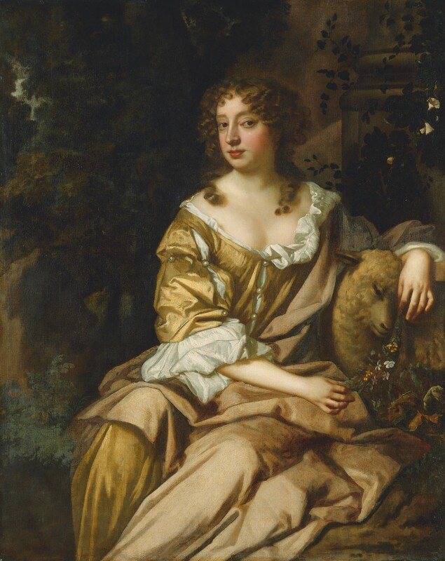 Nell_Gwyn_by_Sir_Peter_Lely.jpg