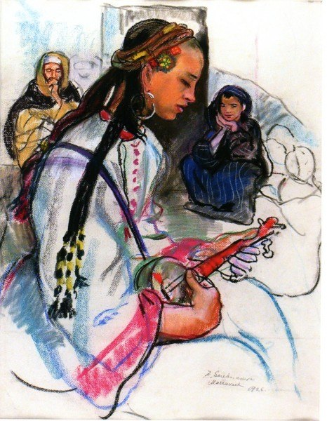 Серебрякова, мастер обнаженных женских натур   (2).jpg