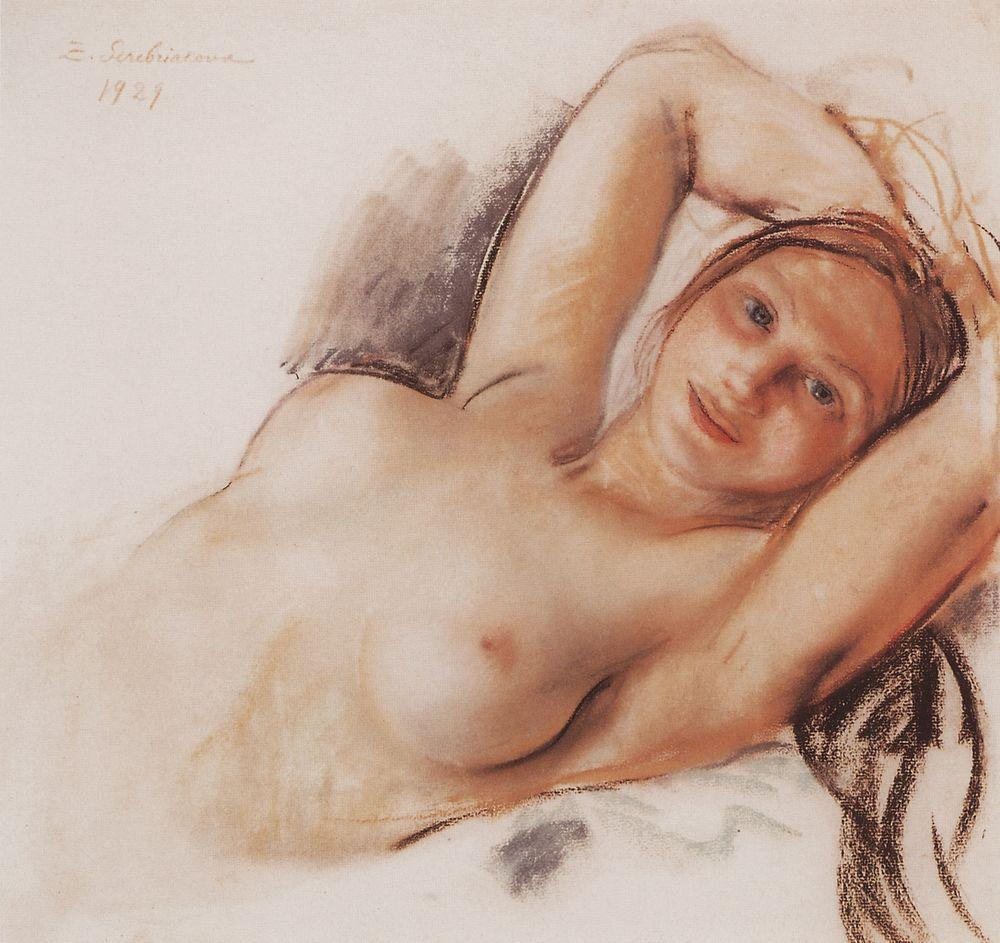 Серебрякова, мастер обнаженных женских натур   (12).jpg
