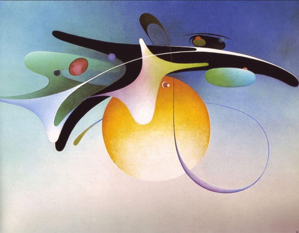 Картины Вангеля Наумовского  (1).JPG