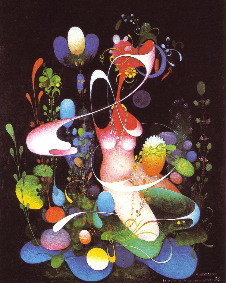 Картины Вангеля Наумовского  (6).jpg