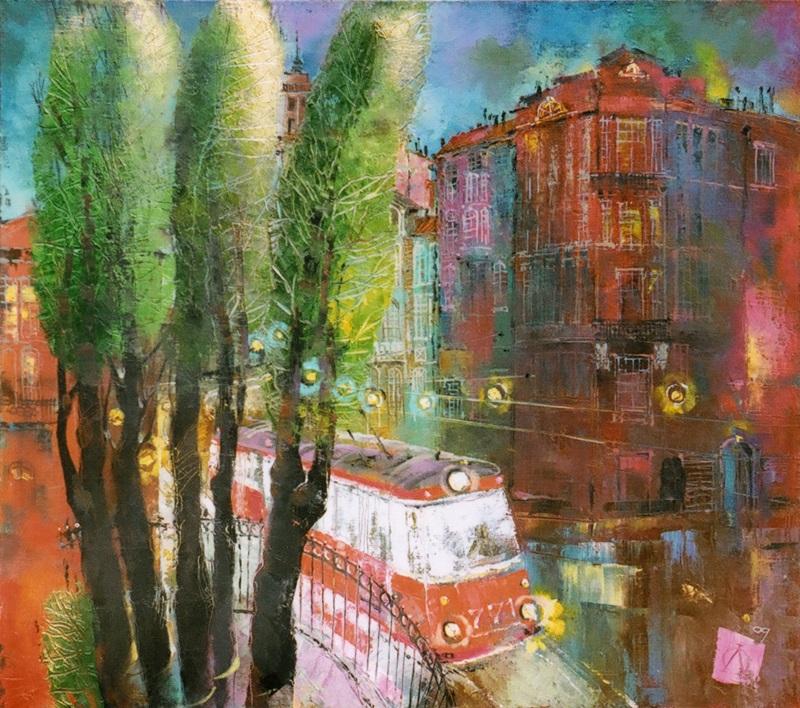 Олег Лебедев (10).jpg