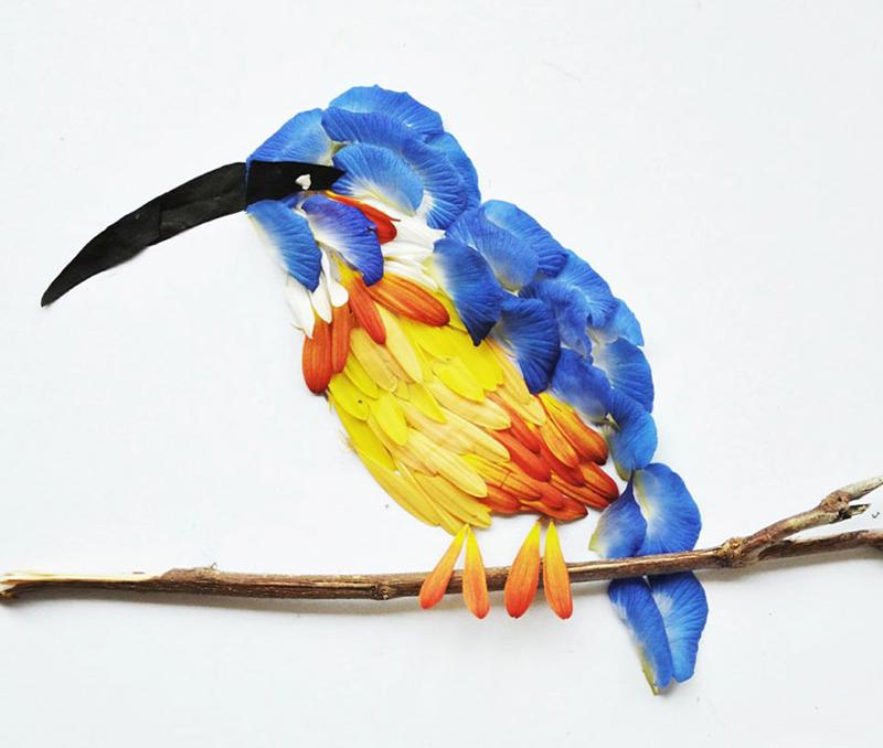 Kingfisher ������ �� ������, ������