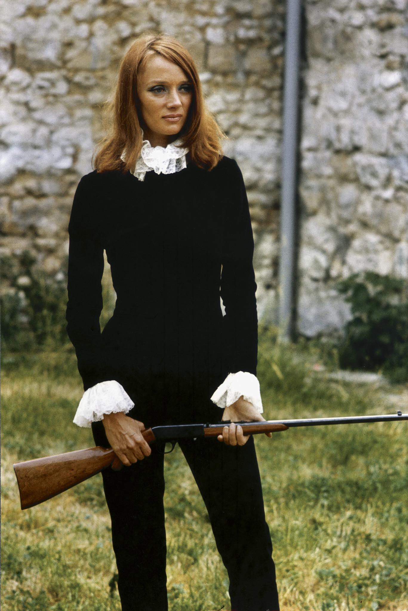 Ники де Сен-Фалль (23).jpg