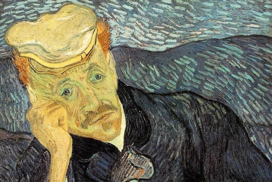 Винсент Ван Гог (1).jpg