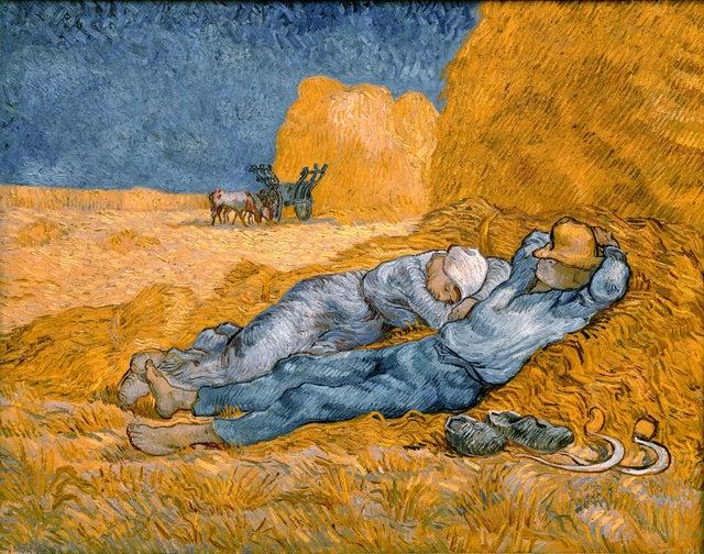 Винсент Ван Гог (3).jpg