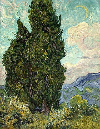 Винсент Ван Гог (6).jpg