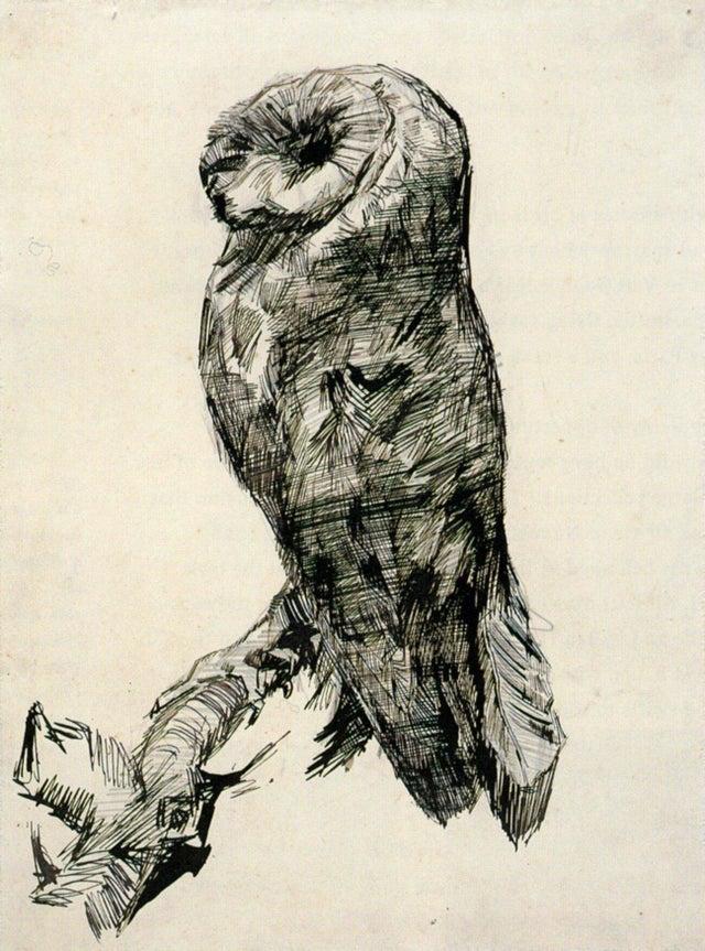 Винсент Ван Гог (9).jpg