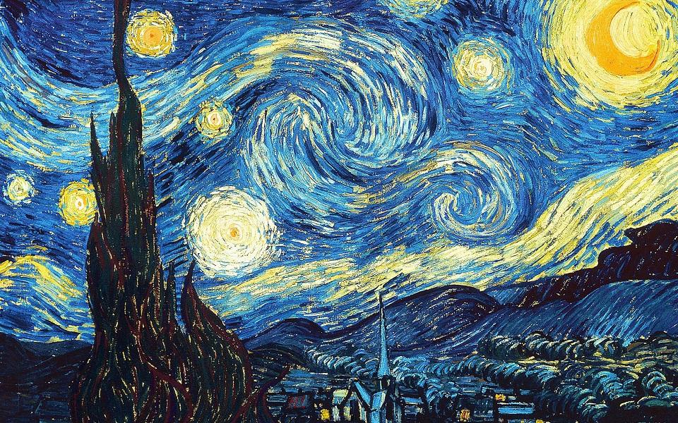 Винсент Ван Гог (11).jpg