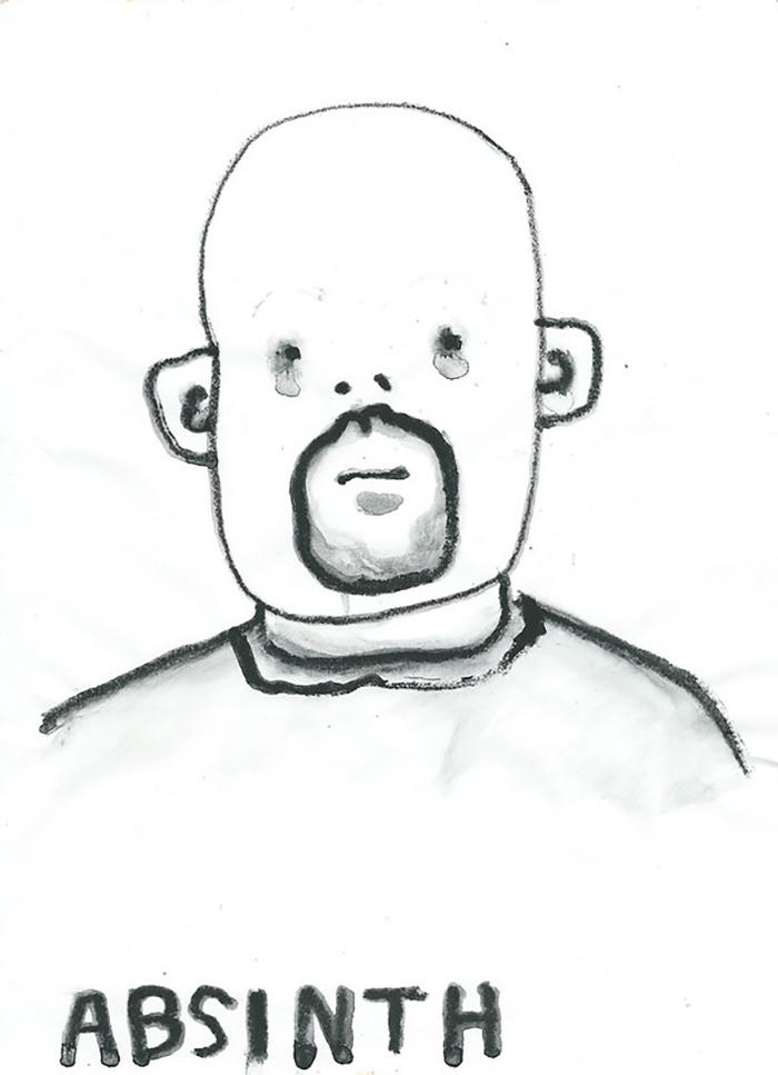 Брайан Льюис Сондерс  (6).jpg