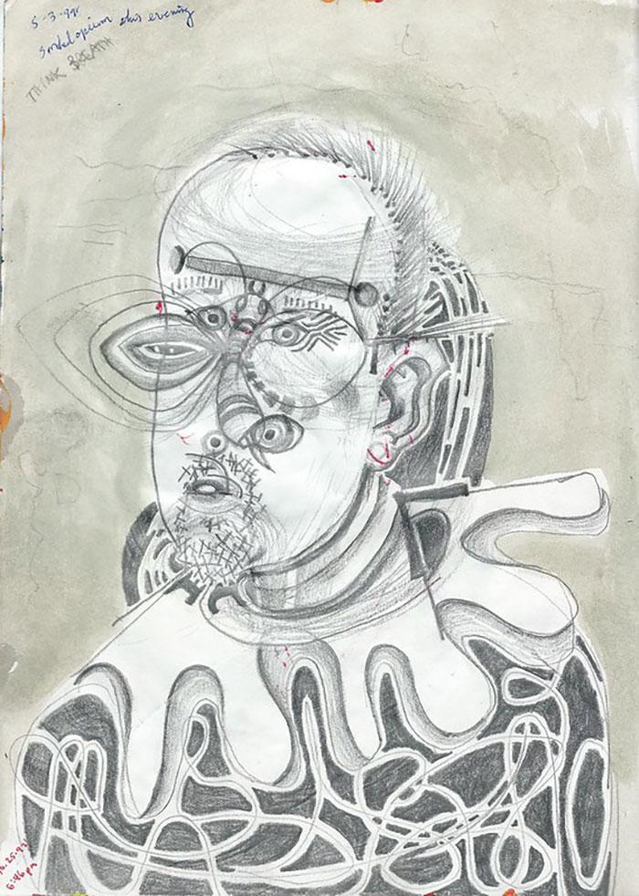 Брайан Льюис Сондерс  (17).jpg
