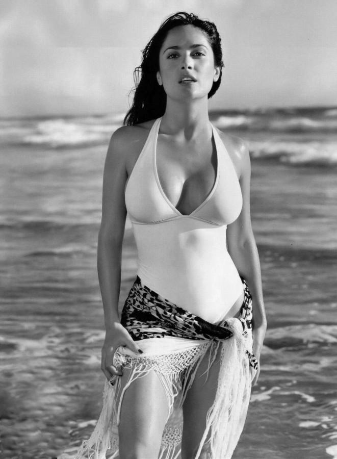 Самые сексуальные актрисы Голливуда (2).jpg