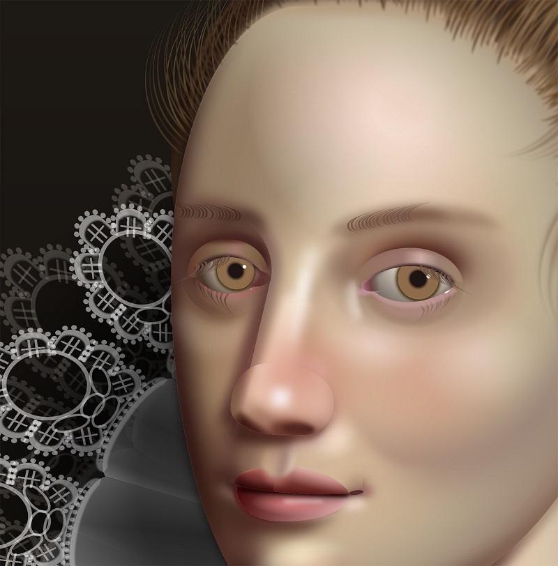 UI-инженер Диана Смит создает портреты в фламандском стиле  (5).jpg