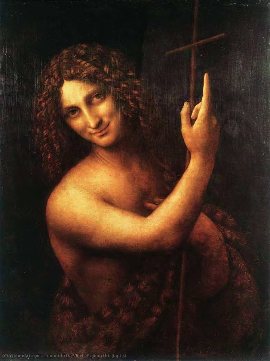 Leonardo-Da-Vinci-St-John-the-Baptist.jpg
