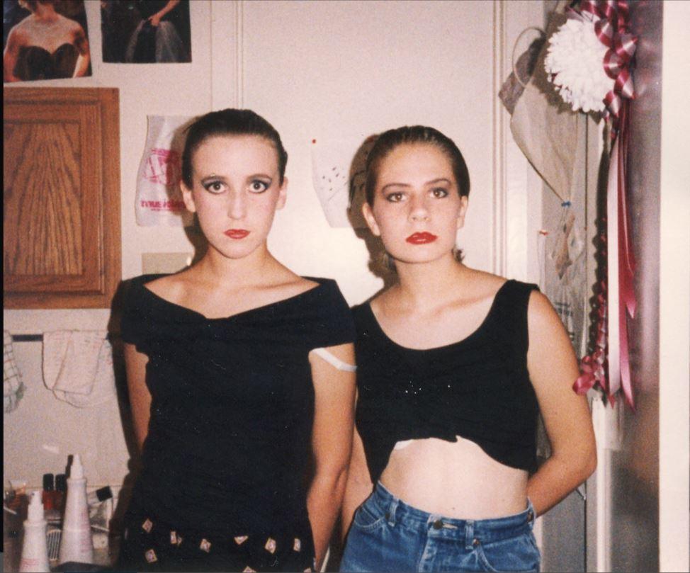 модные стили девушек 80-х (2).JPG