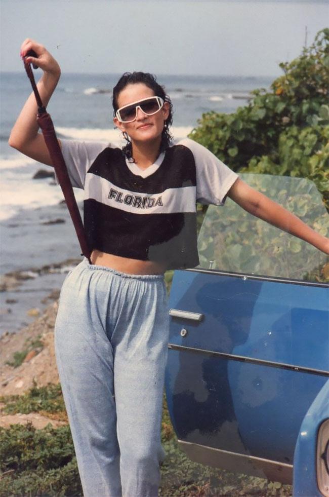 модные стили девушек 80-х (5).jpg