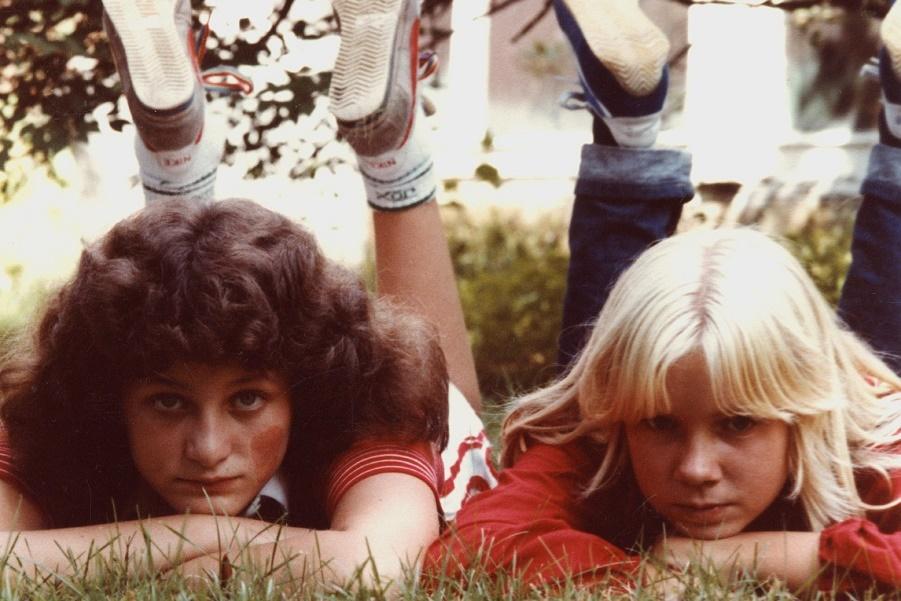 модные стили девушек 80-х (7).jpg