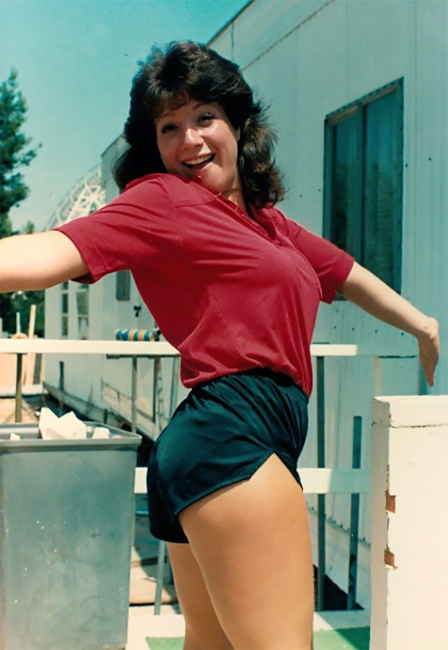 модные стили девушек 80-х (8).jpg