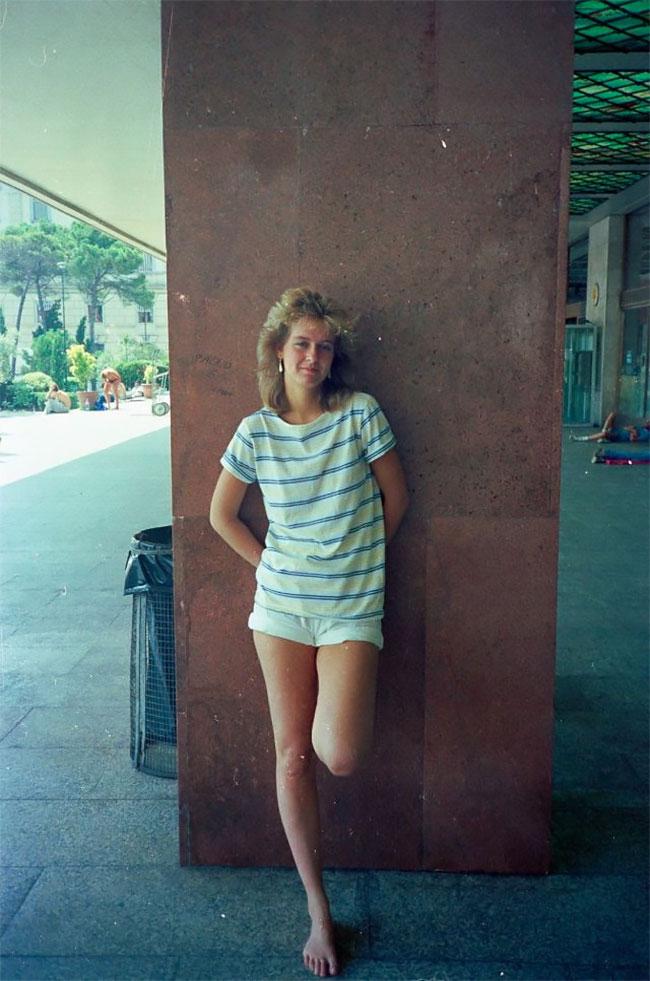 модные стили девушек 80-х (9).jpg