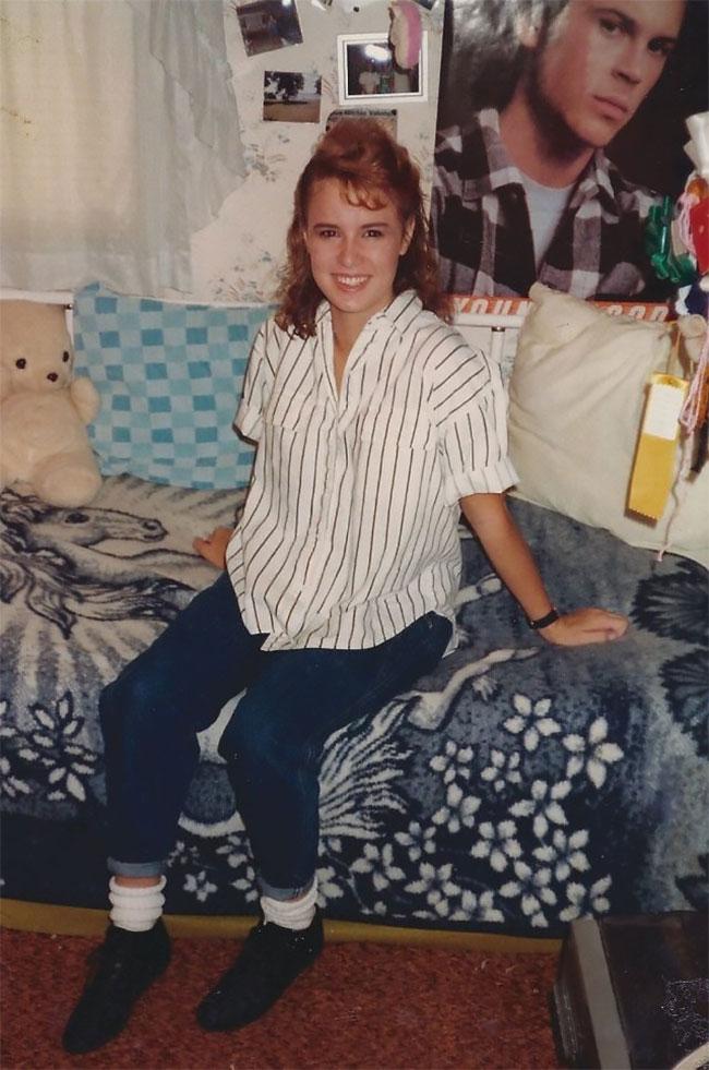 модные стили девушек 80-х (11).jpg