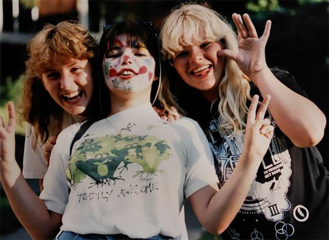 модные стили девушек 80-х (12).jpg