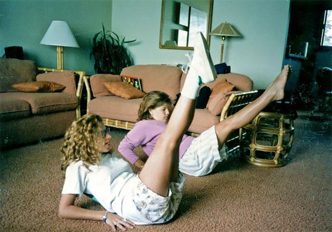модные стили девушек 80-х (13).jpg