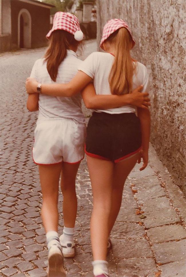 модные стили девушек 80-х (14).jpg