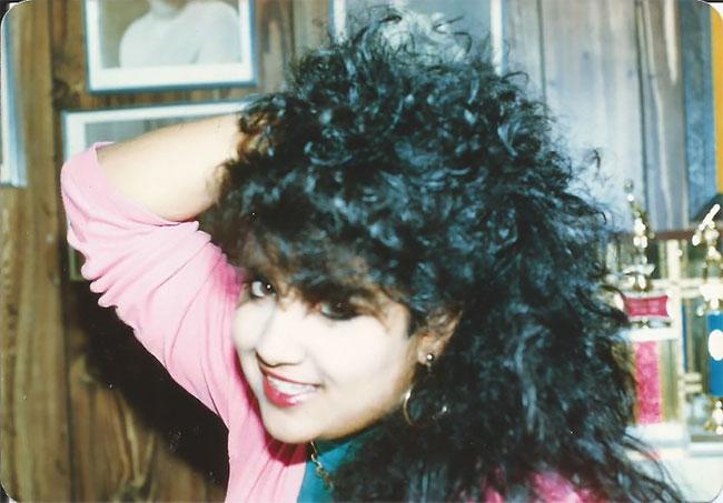 модные стили девушек 80-х (15).jpg