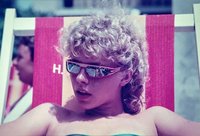 модные стили девушек 80-х (16).jpg