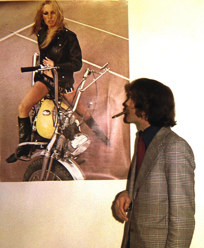 модные стили девушек 80-х (17).jpg