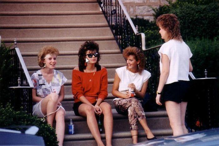 модные стили девушек 80-х (18).jpg