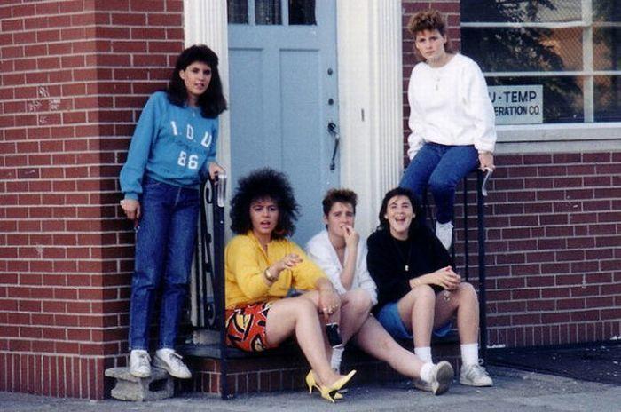 модные стили девушек 80-х (19).jpg