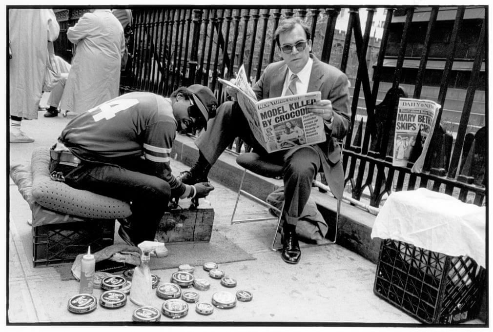 Голдис, повседневная жизни Нью-Йорка с 1970-х годов  (5).jpg