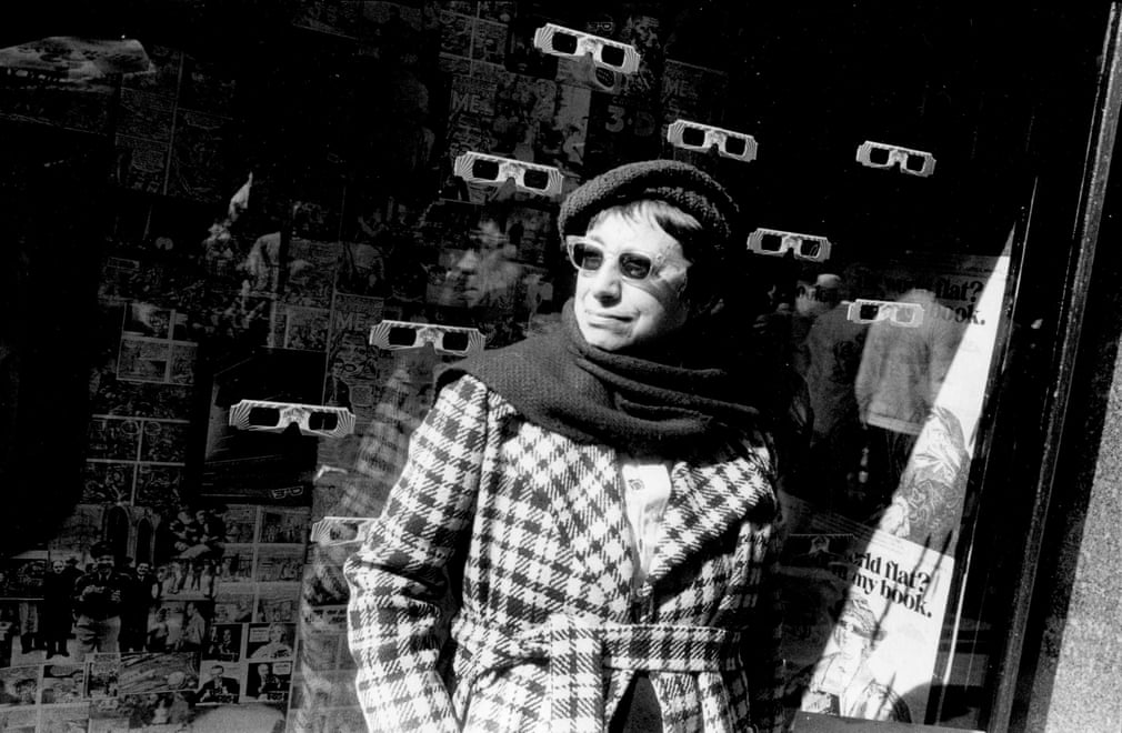 Голдис, повседневная жизни Нью-Йорка с 1970-х годов  (7).jpg