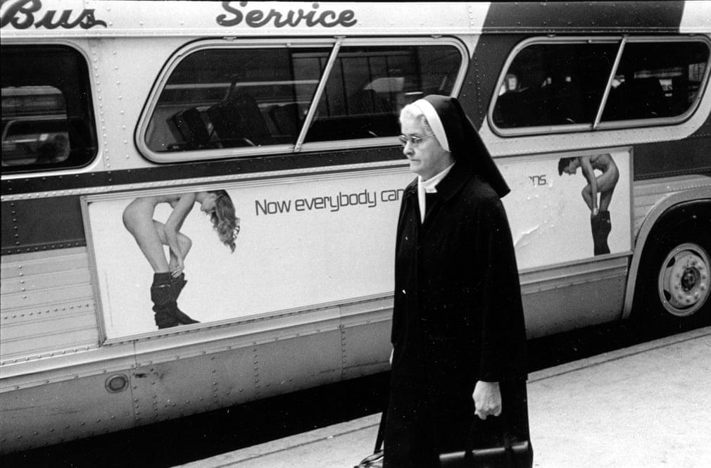Голдис, повседневная жизни Нью-Йорка с 1970-х годов  (8).jpg