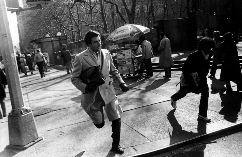 Голдис, повседневная жизни Нью-Йорка с 1970-х годов  (9).jpg