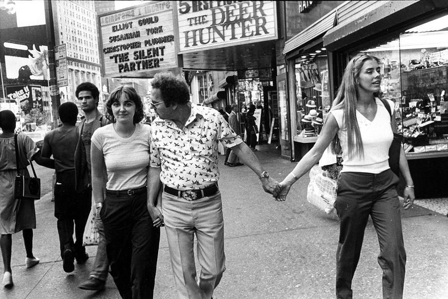 Голдис, повседневная жизни Нью-Йорка с 1970-х годов  (10).jpg