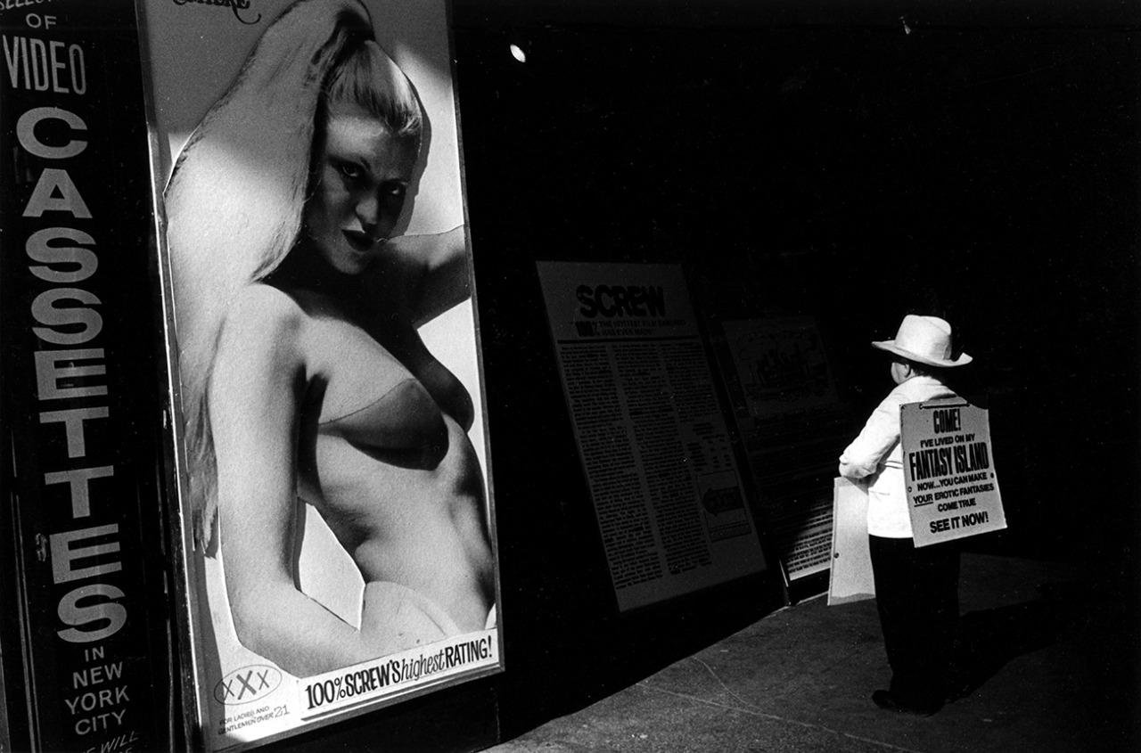 Голдис, повседневная жизни Нью-Йорка с 1970-х годов  (11).jpg